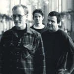 TRUE LOVE ALWAYS, band, Matt Datesman, Tony Zanella, John Lindaman