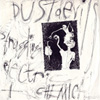 DUSTdevils, Struggling Electric & Chemical, album