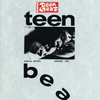 TEEN-BEAT, 1992, annual report