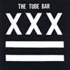 THE TUBE BAR, album