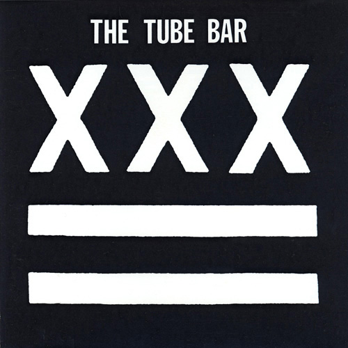 Teen As Tube
