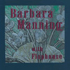 BARBARA MANNING B4 We Go Under 7-inch vinyl 45