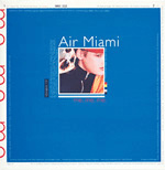 AIR MIAMI Me. Me. Me. album vinyl LP
