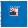 AIR MIAMI, Me. Me. Me., album