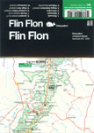 FLIN FLON Chicoutimi CD album wrap card