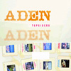 ADEN, Topsiders, album