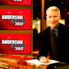 CNN Anderson Cooper uses FLIN FLON Floods as their theme song