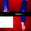 TRACY SHEDD, Red, album