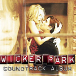 Wicker Park soundtrack album CD