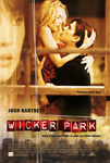 Wicker Park film poster