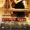 PLUS MINUS song All I Do appears in film Wicker Park