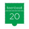 TEEN-BEAT 20th Anniversary