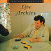 MMM's LIVE ARCHIVE, A Young Person's Guide to Restoration, pocket catalogue