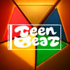 Teen-Beat MySpace account