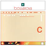 BOSSANOVA CD album