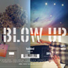 hollAnd, I Blow Up, album
