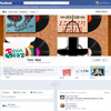 TEEN-BEAT, Facebook, world wide website