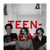 Teen-Beat 2011 pocket catalog