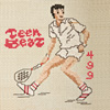2013 Teen-Beat Portable Companion compilation album