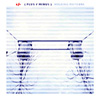 +/- {PLUS/MINUS} Holding Patterns 10-inch vinyl album EP